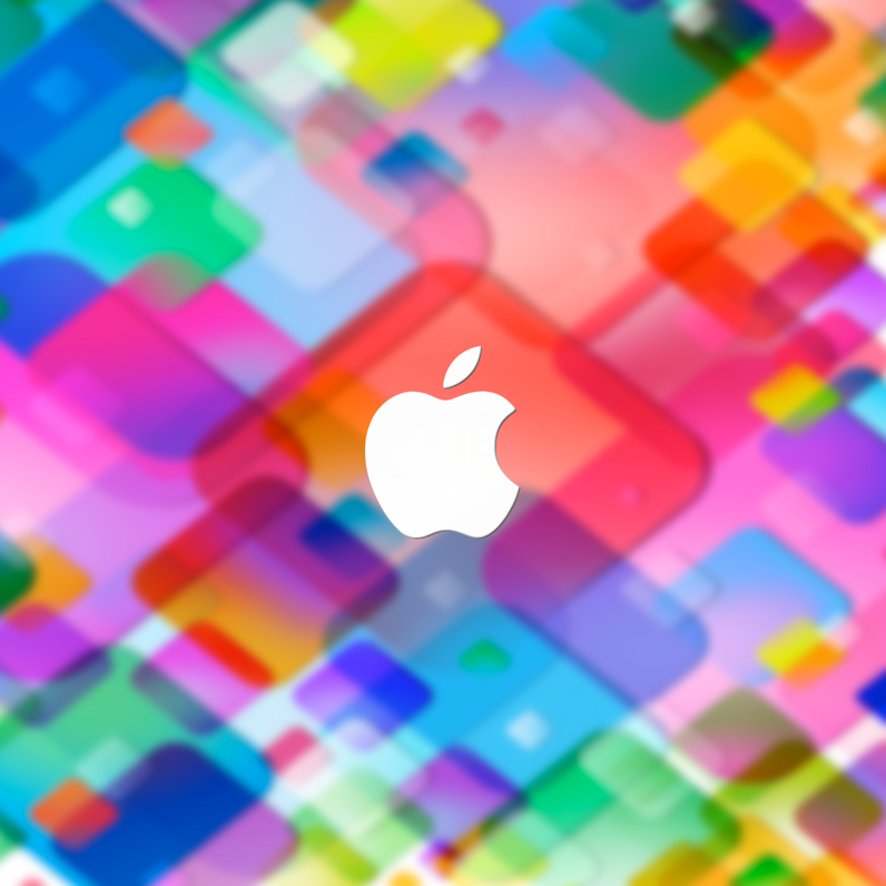 We Will Probably Still See iOS 7 In June, But The Next iPhone Is Another Story