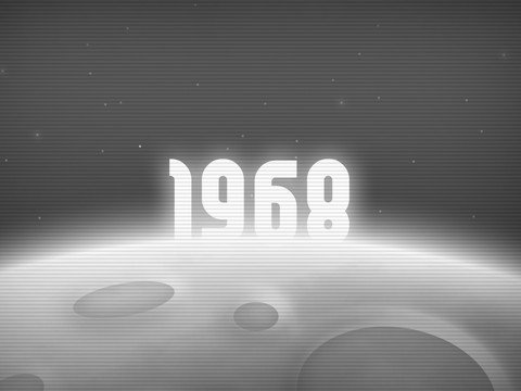 The Moon Is Indeed Made Of Cheese In The New Physics-Based Puzzle Game 1968