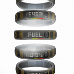 Forget The Fitbit Flex, A New Nike+ FuelBand Could Launch Soon