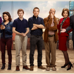 'Arrested Development' Launches On Netflix This Sunday, May 26