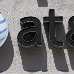 AT&T Wants Customers To Dig A Little Deeper Each Month For Phone Service