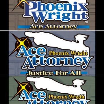 Objection Overruled! Capcom Launches Ace Attorney: Phoenix Wright Trilogy HD