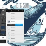 Adobe Ideas Goes Free, Gets Updated With Creative Cloud Storage In-App Purchase