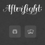 'Painless' Photo-Editing App AfterLight Updated Yet Again With More Enhancements