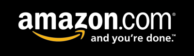 Amazon Could Launch Two Kindle Phones Plus A New Streaming Music Device