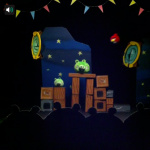 Rovio Teases Addition Of Portals To Angry Birds Seasons With Clever Vine Clip