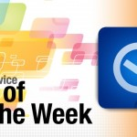 AppAdvice App Of The Week For May 6, 2013
