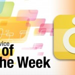 AppAdvice App Of The Week For May 20, 2013