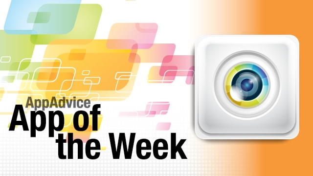 AppAdvice App Of The Week For May 13, 2013