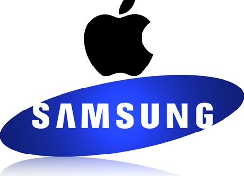 Samsung's Smartphone Revenues Outshine Apple In The First Quarter Of 2013