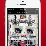 Make Beautiful Works Of Pinterest Collage Art With Bazaart