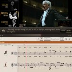Ode To Joy: Touch Press Launches App Dedicated To Beethoven's 9th Symphony