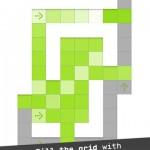 Whale Trail Developer Launches Unique Tile-Coloring Puzzle Game Blip Blup