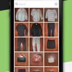 Clothing Organization App Closet Outfitted With New Features Through 2.0 Upgrade