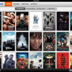 Movie Ticketing App Fandango Now Lets You Share With Your Google+ Circles