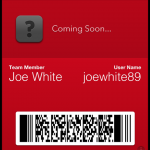 Elements Developer Teases New App Using Apple's Passbook