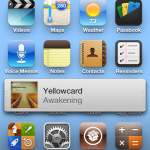Cydia Tweak: MiniPlayer Updated, Adds A Brand New Design And More
