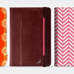 X-Doria Launches Three Target-Exclusive iPad mini Cases