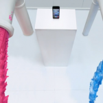 T-Mobile's New iPhone 5 Ad Attacks AT&T's 'Overcrowded' LTE Network