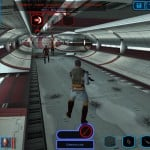 Updated: Star Wars: Knights Of The Old Republic Is Now Live