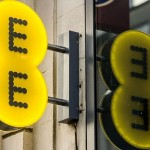 EE Launches New 4G LTE 30-Day SIM-Only Plans For UK Customers