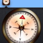 Cydia Tweak: Compass For Velox Does Exactly What It Says On The Box