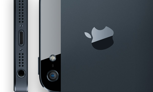 Take A Look At How Much The iPhone's Camera Has Improved Over The Years