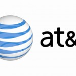 AT&T Launches LTE Coverage In Five New US Markets