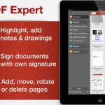Readdle's PDF Expert Updated To Add An Impressive Number Of New Features