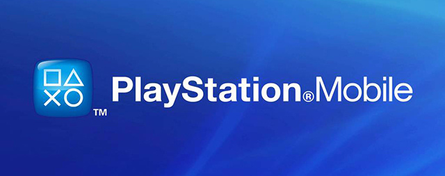 Sony Lifts Its Development License Fee In Bid To Boost PS Mobile Store