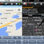 Facebook In Advanced Talks To Purchase GPS Service Waze For Up To $1 Billion