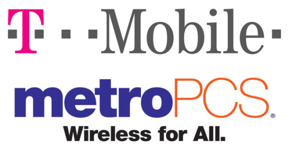 T-Mobile CEO: MetroPCS iPhone Launch Is 'Not Imminent', But Is Possible