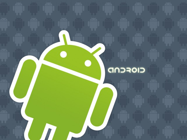 Google's Android Powers 59.5 Percent Of All 'Smart Mobile Devices'