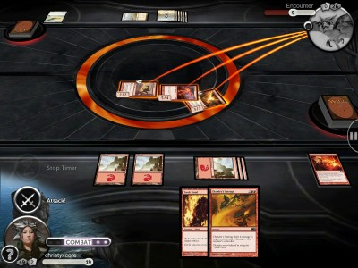Magic 2014 To Add New Campaign, Cards And Sealed Deck Play