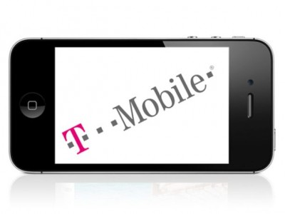 T-Mobile Launches Impressive iPhone 5 Trade-In Offer For Mother's Day