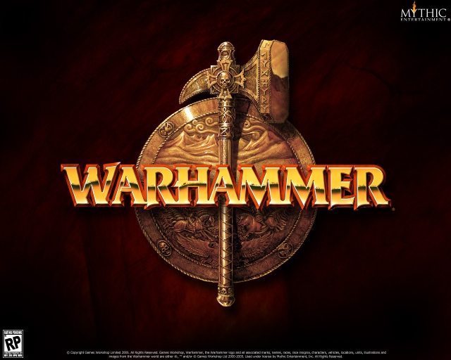 Orc Alert! Official Warhammer Quest Gameplay Video Appears Online
