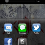 Cydia Tweak: I'm Listening Adds Social Sharing Options To The Music App