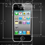 Apple Sued For $5 Million Over iPhone 4's Faulty Power Button