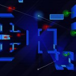 Frozen Synapse Hits The iPad, Offers Turn-Based Strategy Gaming On The Go