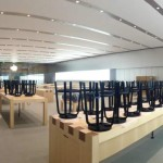 South Australia's First Apple Store To Open This Saturday