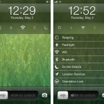 Cydia Tweak: LockScreenToggles Gets New Features In Update
