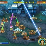 Castle Defense HD Offers A Fun, Fully-Featured Tower Defense Experience For iOS