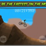 New Biking Game Downhill Supreme Pedals Into The App Store