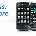 AT&T's GoPhone Brand To Support iPhone, LTE/HSPA+ From Today