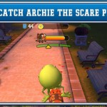 Explore The Monsters University Campus In This Fun Runner