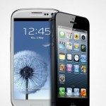 Apple Rumored To Shift Back To Samsung For Thin Glass LCD Production