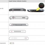 Apple To Pay iDevice Owners $53 Million Settlement For Faulty Moisture Sensors