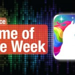 AppAdvice Game Of The Week For May 3, 2013