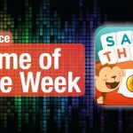 AppAdvice Game Of The Week For May 24, 2013