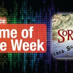 AppAdvice Game Of The Week For May 10, 2013